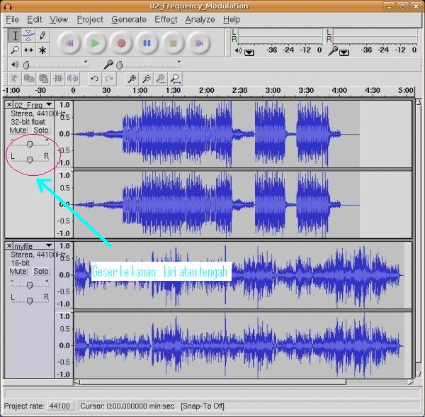 Audacity-addtrack-added_1-en