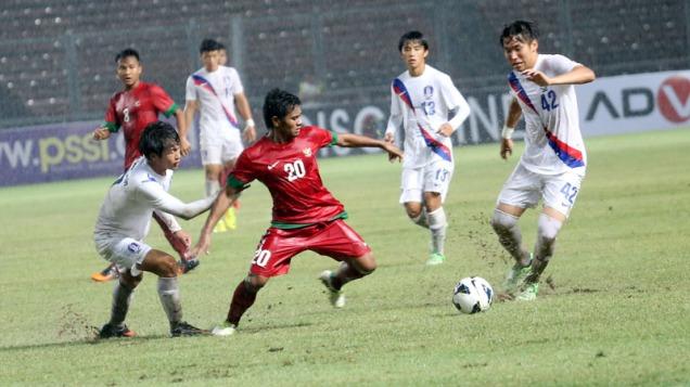 225778_timnas-indonesia-vs-korea-selatan-di-afc-cup-u-19