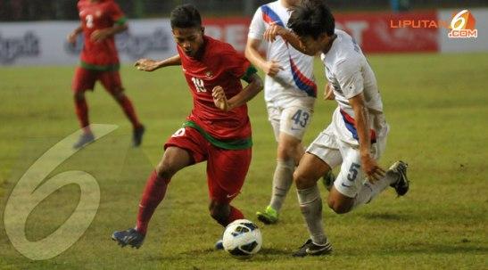 indonesia-korea-131013c
