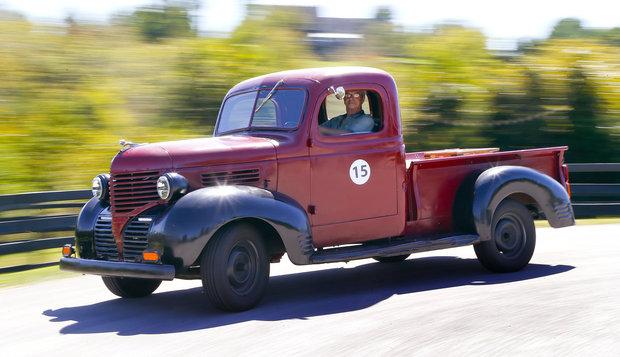 dodge truck old.jpeg