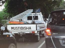mustibisha.jpg