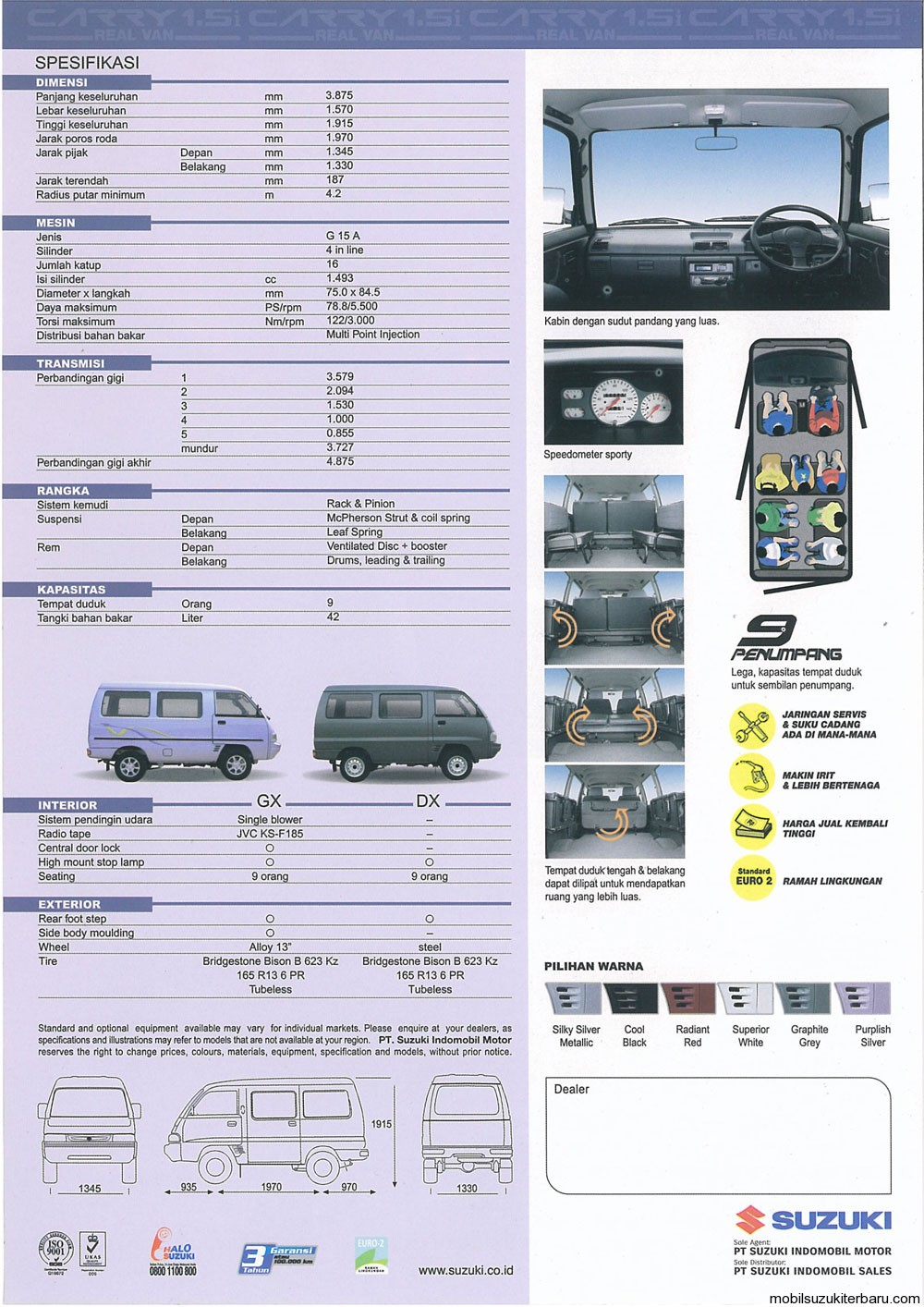 suzuki spesifikasi-carry-real-van.jpg