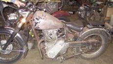 alternator mobil utk motor klasik1