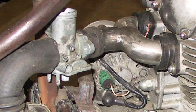alternator mobil utk motor klasik3