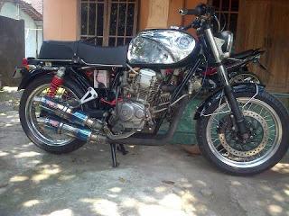cb twi v 500 cc 1