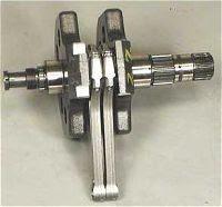 cb v twin Kaw2053-tech-crank-lg