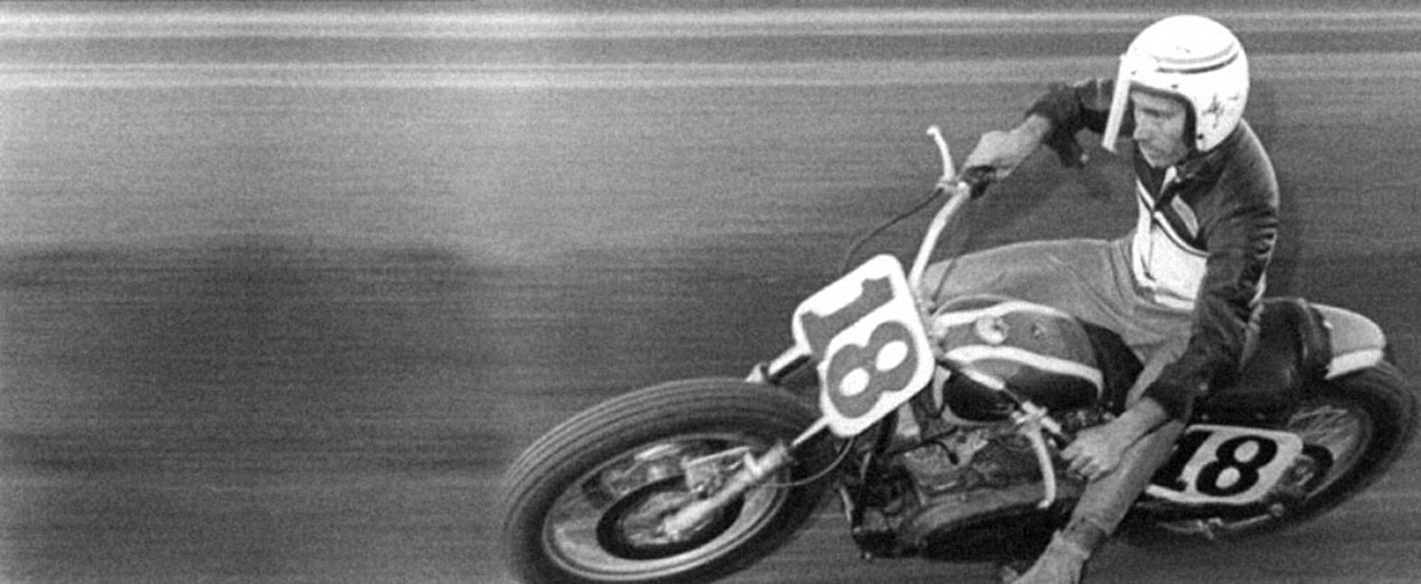 Classic Motor Modifikasi Membuat Motor Honda CB Tiger V Twin