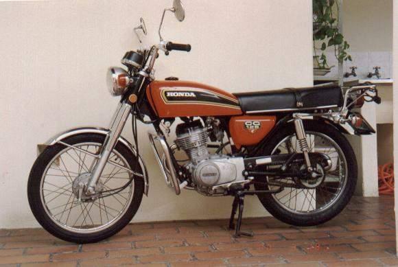1977-honda-cg-125-77