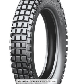 hard-terrain-tire