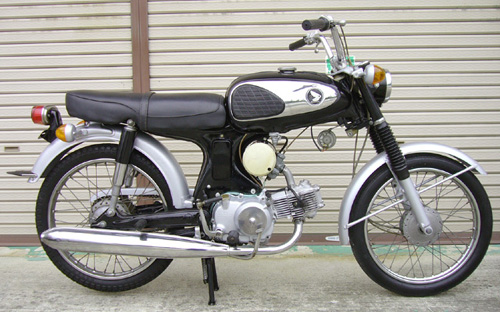 honda-cs-90-06.jpg