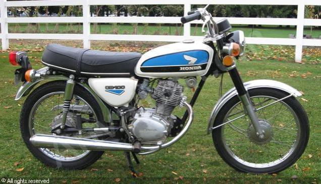 honda-vehicles-1973-honda-cb100-3937184.jpg