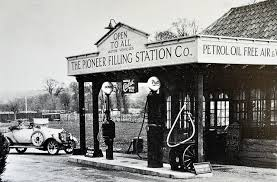 petrol-old-station