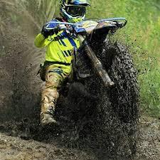 track lumpur.jpg